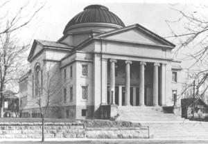 church-1920