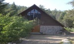 Camp Sawtooth 2017